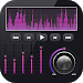 Download Mp3 player, Music Player - Bands Equalizer 1.0.5 APK
