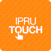 Mutual Funds, SIP, Tax Saving & more - IPRUTOUCH
