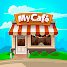 Download My Cafe — Restaurant game  APK