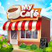 Download My Cafe — Restaurant game 2020.6 APK