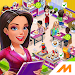 Download My Cafe: Recipes & Stories - Restaurant Game 2019.1 APK