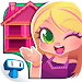 My Doll House - Make and Decorate Your Dream Home