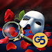 Download Mystery of the Opera: The Phantom's Secret 0.7.601 APK