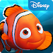 Download Nemo's Reef 1.8.1 APK
