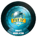 Download New FUT 17 - Draft Simulator 9.0 APK