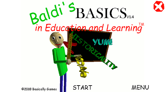 screenshot of New Math Game: shcool Learning & education 3D version 0.8