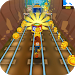 New Subway Surf: Rush hours 2017