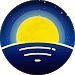 Download Night Shift - Bluelight Filter for Good Sleep 1.0.6 APK