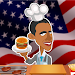 Download Obama Burger Stand 1.0.1 APK