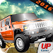 Download Offroad Driving School 2016 1.3 APK