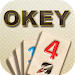 Download Okey HD 7.0 APK