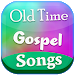 Download Old Time Gospel Songs 1.0 APK