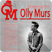 Download Olly Murs Ringtones Pro 1.0.66 APK