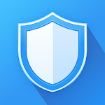 Cover Image of Download One Security - Antivirus, Cleaner, Booster 1.3.8.0 APK