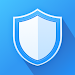 Download One Security - Antivirus, Cleaner, Booster 1.1.2.0 APK