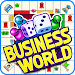 Download Business Board Game 1.1 APK