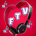 Download Ost FTV songs 2.0.0 APK