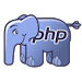 PHP Editor