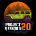 Download [PROJECT:OFFROAD][20] 34 APK