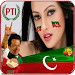 PTI and KHAPTAN KHAN Profile Photo Macker