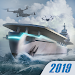 Download Pacific Warships: World of Naval PvP Wargame 0.9.126 APK
