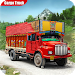 Download Indian Real Truck Driver 1.8 APK