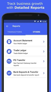 Download PayNearby Retailer - Aadhaar ATM, Money Transfer