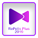 Download Pelis TV RePeliculas gratis 2.0 APK