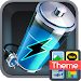 Download Phone Themeshop Battery 1.1 APK