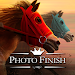 Download Photo Finish Horse Racing 88.0 APK