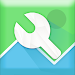 Download FindMyPhoto – Recover Photos on Android Phones 3.4.6 APK