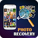 Download Deleted photo recovery: Picture recovery app 1.0.4 APK