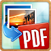 Photos to PDF maker to Copy & Save Pictures in PDF