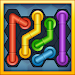 Download Pipe Lines : Hexa 2.5.8 APK