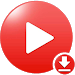 Download Play Tube HD & Video Tube Player 1.1.2 APK