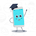 Download Pocket Private Tutor- Year 6 Maths 1.5 APK