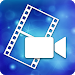 Download PowerDirector - Video Editor App, Best Video Maker 6.6.0 APK