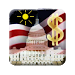 Download President M 1.06 APK