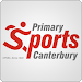 Download Primary Sports Canterbury 2.6.2 APK