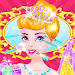 Download Princess Fashion Salon 2.0.10 APK