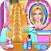 Download Princess Hairdo Salon 4.2 APK