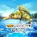 Download Professional Fishing 1.29 APK