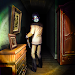 Download Puppet Doll: Horror House Escape Saw 1.4 APK