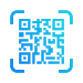 Download QR Code & Barcode Scanner 10.3.19 APK