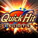 Download Quick Hit Casino Slots - Free Slot Machines Games 2.4.46 APK