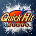 Download Quick Hit Casino Slots - Free Slot Machines Games 2.5.13 APK