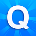 Download QuizClash\u2122 6.0.1 APK