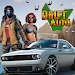 Drift Auto : Unknown Battle Ground