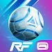 Download Real Football 1.6.0 APK