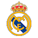 Download Real Madrid App 6.5.5 APK